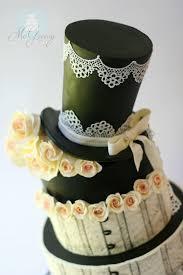 Cake Decorators American Cake Decorating A Supah Cool Cake Magazine Mcgreevy Cakes