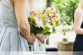 flowers indianapolis wedding flowers indianapolis wedding corners
