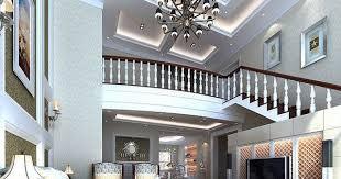 Interior Designs Of Homes Interior Interior Design Of The House And Interior Designs Of Home