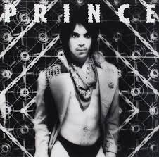 prince s 10 most controversial songs nerdist