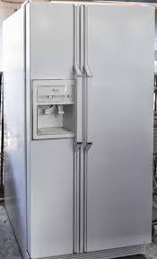 2006 lexus gs300 awd kbb on line classifieds the sierra reader