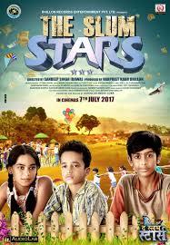 the slum stars 2017 movie review social opinion soopinio