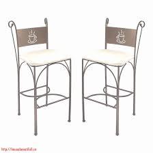 table cuisine haute table et chaises cuisine awesome table cuisine ikea bois 2017 et