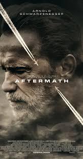 aftermath 2017 imdb