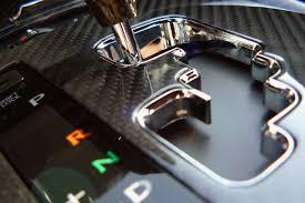 lexus miami ebay real carbon fiber interior clublexus lexus forum discussion