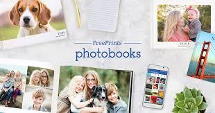 photo affections free prints get free photo books freeprints photobooks app