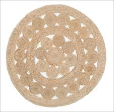 ebay pottery barn rug rugs trendy round area rugs kohl u0027s round area rugs lowes round