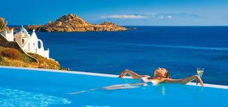 platis yialos u0026 psarou hotel petasos beach hotel u0026 spa mykonos