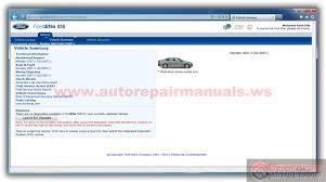 ford com login ford etis dvd 08 2013 auto repair manual forum heavy