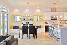 wall decor ideas for dining room interior design accent home decor