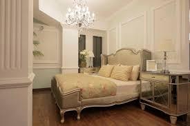 renaissance bedroom furniture renaissance bedroom furniture nurse resume