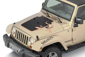jeep cj hood mopar 68139718ab