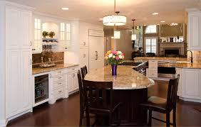 kitchen island with drop leaf breakfast bar kitchen island with drop leaf breakfast bar best of kitchen kitchen