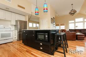 Urban Kitchen Outer Banks - patriots place corolla vacation rentals resort realty of the