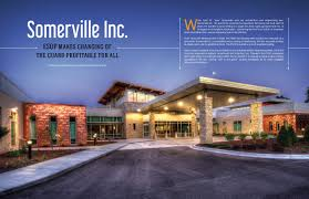 somerville inc architects and engineers linkedin