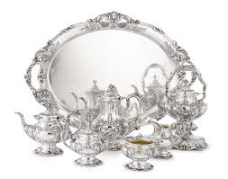 silver matching services 46 best silver tea coffee service images on