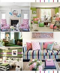 lilly pulitzer home decor 10 lilly pulitzer inspired crafts and projects
