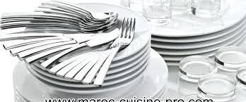 materiel de cuisine en anglais equipements et materiels de cuisine les fournisseurs grossistes