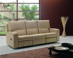 Small Reclining Sofa Reclining Sofas Furniture Reclining Sofas For Sale