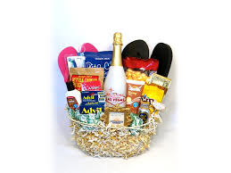gift baskets las vegas custom gift baskets las vegas city vip concierge