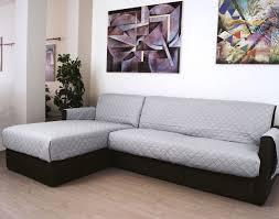 fauteuil et canapé protège fauteuil et canapé universels matelassés becquet