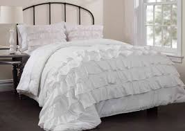 Queen Size Bed Frame White by Bedding Set White Queen Size Bed Frame Stunning White Queen