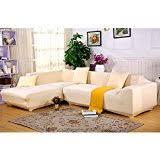 Plastic Sofa Slipcovers Amazon Com Plastic Sofa Slipcovers Slipcovers Home U0026 Kitchen