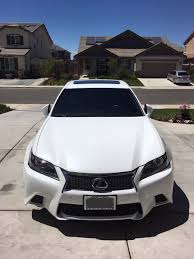 lexus is300 for sale pittsburgh welcome to club lexus 4gs owner roll call u0026 member introduction