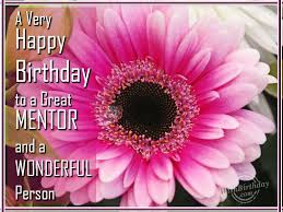 50 beautiful happy birthday greetings birthday wishes for colleague birthday images pictures