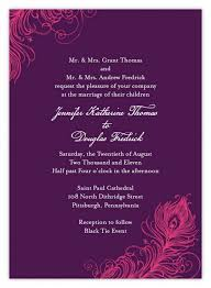 wedding invitations quotes indian marriage indian wedding invitation sle and wording wedding