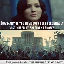 Hunger Games Funny Memes - hunger games funny memes 28 images hunger games hunger games