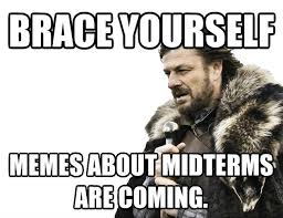 Brace Yourself Memes - livememe com imminent ned brace yourselves
