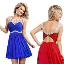 cheap dresses cheap prom dresses 50 dress fa