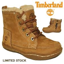 ugg boots sale ebay uk the 25 best timberlands ideas on timberland