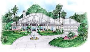 old florida house plans fascinating old florida house plans contemporary best ideas