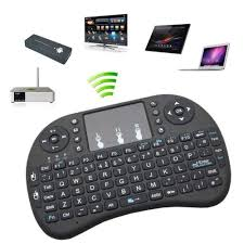 keyboard for android phone mini wireless keyboard best remote for android tv box and more