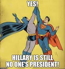 High Five Meme - batman superman high five memes imgflip