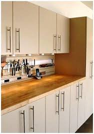 Diy Garage Storage Cabinets Best 25 Garage Cabinets Ideas On Pinterest Garage Cabinets Diy