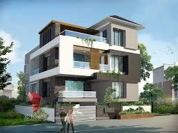 Duplex Home Design Plans 3d Awesome Home Design Front View Photos Pictures Decorating Design