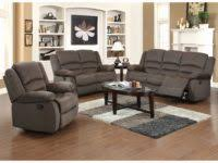 pulaski leather reclining sofa leather reclining living room furniture sets elegant furniture