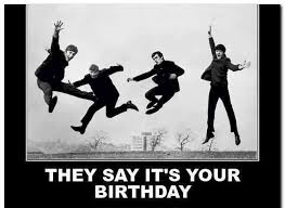 Memes Rock N Roll - happy birthday rock and roll images tube zen com