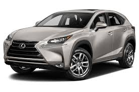 lexus atomic silver nx 2017 lexus nx 300h base 4 dr sport utility at tony graham lexus