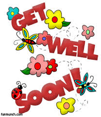 get well soon for children page 1 of 2 get well soon sariannamoon 7 cups forum