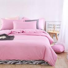 Queen Zebra Comforter Popular Pink Zebra Comforter Buy Cheap Pink Zebra Comforter Lots