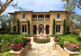 mediterranean home design ideas for the mediterranean home plans