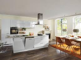 küche mit insel küche mit kücheninsel möbel mit