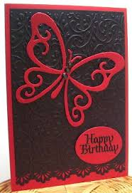 file cover design handmade 502 best cute homemade cards images on pinterest card crafts