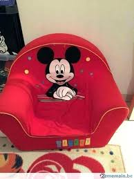 bureau enfant mickey fauteuil enfant mickey bureau enfant mickey bureau dactivitacs