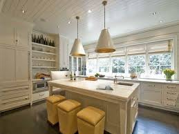 Kitchens Designs Images 444 Best Beautiful White Kitchens Images On Pinterest Country