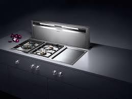 hotte de cuisine siemens hottes nouveautés 2013 inspiration cuisine